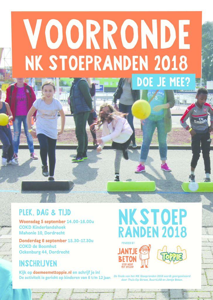 thumbnail of Poster_NKStoepranden2018_Voorronde_Dordrecht – afloop 3mm