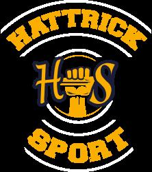 Hattrick Sport